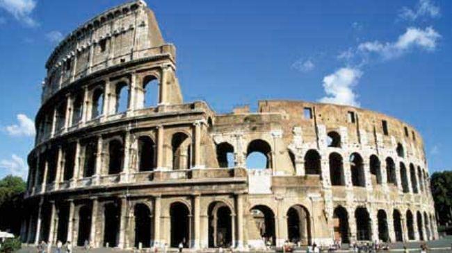 Restaurare monumente istorice